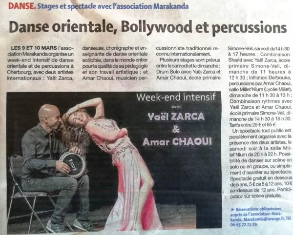 Article presse manche1