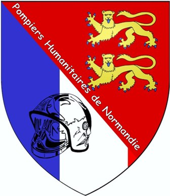 Pompiers Humanitaires de Normandie (PHN)