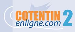 Cotentin en ligne