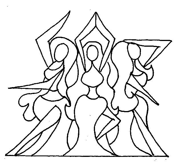 marakanda